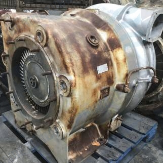 Marine-turbo-sulzer-locomotives-engine-lda28-la g46-20-turbochargers