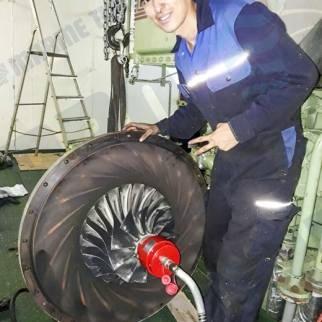 Marine-turbo-mitsubishi-met-authorised-workshop-service-on-board-latest-met37-src