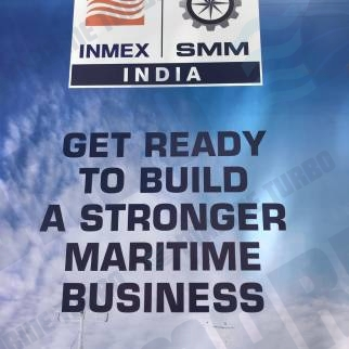 A Stronger Maritime Business
