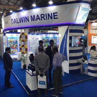 Dalwin Marine