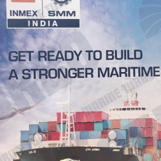 Build a Stronger Maritime