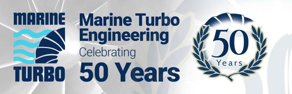 Marine turbo engineering celebrating 50 years-2