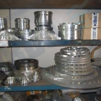 India Bangladesh KBB authorised service centre and official genuine spare parts stockists