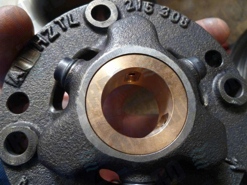 abb tps series repairs spares exchange marine turbo rh marineturbo co uk ABB Ship Turbocharger ABB Ship Turbocharger