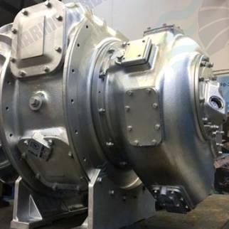 Abb-vtr-321-2d-for-engine-type-mirrlees-blackstone-mb275