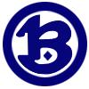 PBS Turbo